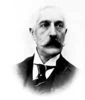 G. Verga