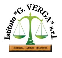 Istituto Giovanni Verga